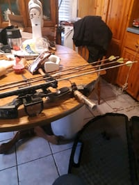 PSE bow hunter Edition