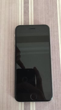 iphone 6 32 gb Şehitkamil, 27060