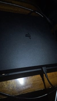 PS4 Slim San Antonio, 78237