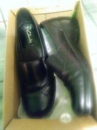 Clarks size 6.5 new in box South Point, 45680