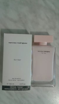 Narciso Roudriguez 100 ml Varese, 21100