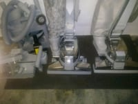 2 Kirby vacuums for the price of 1 Omaha, 68134