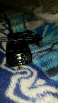 Samsung s8/9 FAST CHARGER!  Langley, V2Y 1W8
