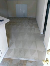 Carpet cleaning $14 per room call 813 244-5368 Riverview, 33569