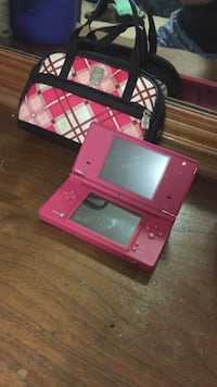 Nintendo DS negotiable  Purcellville, 20132