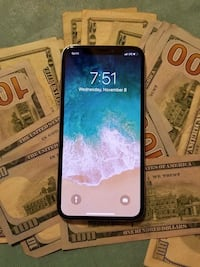 Cash For Your Phones !