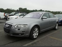 Audi - S6 - 2007 Washington, 20018