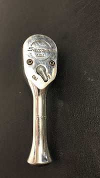 Snap on 1/4 inch driver  Gastonia, 28056