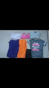 Maternity Clothes Hollister, 95023