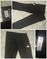 Topman men skinny dress pants Mississauga, L5E 1V4