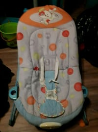Baby Bouncey  Maryville, 37801