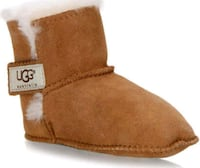 Brand new uggs infant size large  Brampton, L6V 3X8