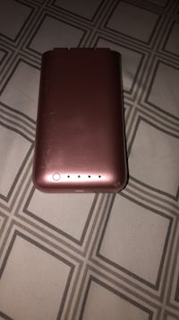 Mophie Charger El Paso, 79938