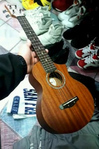 Ukelele negotiable Toronto, M6M 4A5