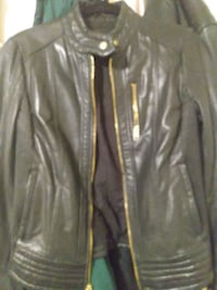 Jacket Jeffersonville, 47130