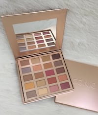 Iconin London eyeshadow palette Oakville, L6H 1A7