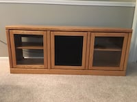 TV Console Highland, 48357