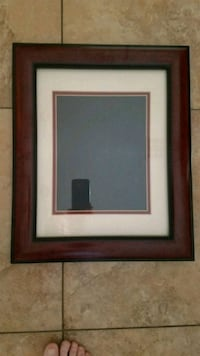 11x14 standing/hanging photo frame
