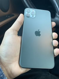 iPhone 11 Pro Max 512 GB - get one for FREE on the site www.ElitePhone.win Washington