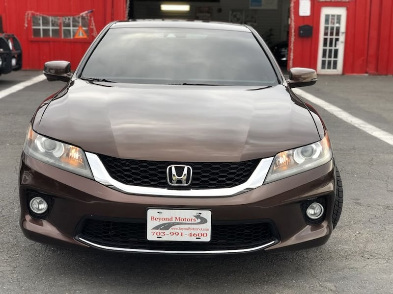 Honda Accord Cpe 2013 1
