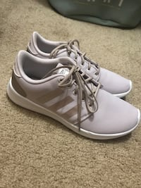 Women's Adidas Shoes  Washington, 63090