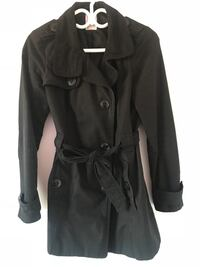Women's size small spring/fall jacket Montréal, H8T 1T9
