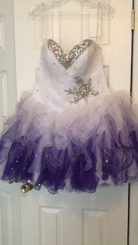 Homecoming Dress Odenton, 21113