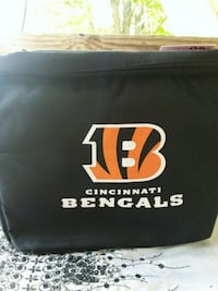 New Bengals cooler Florence, 41042