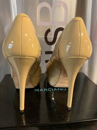 Shoes Marciano size 7 Revere, 02151