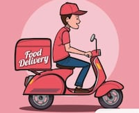 food delivery Chattanooga