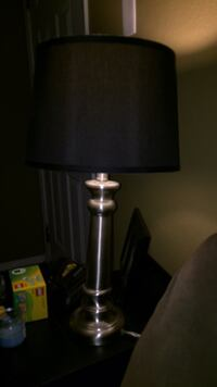 side table lamps 1030 mi