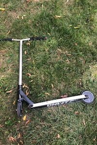 Custom pro scooter for sale Brampton, L6Z 1B7