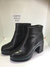 Camper Size:36 $100 Chatswood, 2067