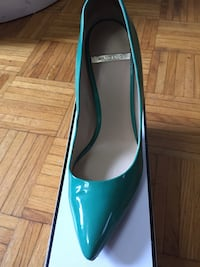 High heels from Marciano size 10