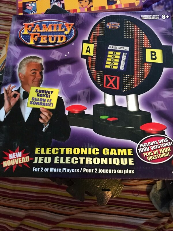 Family fued game new fb1bcd45-6bb1-4ebd-8c87-146e53888618