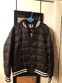 Guess Jacket Annapolis, 21403