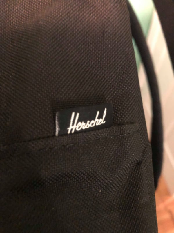 Herschel Backpack Cheap Great condition  2ae52228-ce14-47ab-a459-5893d65f9f48