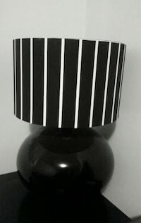 Strip Table Lamps
