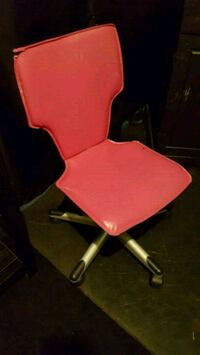 Pink desk chair  Pataskala, 43062
