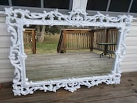 Beautiful mirror (DELIVERY AVAILABLE) Stafford Courthouse, 22554