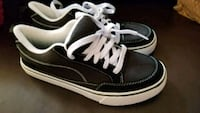 (New w tags)Youth boys shoes $10 Phoenix, 85050