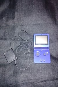 GameBoy advance SP AGS 001 with Deal or no Deal game Phoenix, 85029