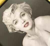 Marilyn Monroe home decor  River Grove, 60171