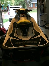 Sea doo St. Louis, 63111