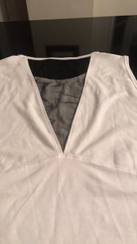 Ladies New Gym top $5 Brampton, L7A 0K2