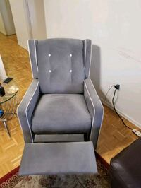 Recliner For sale Mississauga, L5B