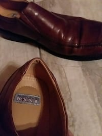 Men's shoes Holley, 32566