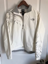 the north face women's size : M Gatineau, J8Y 6X4