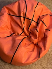 Beanbag Chair -