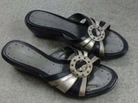 Rockport Sandals Coquitlam, V3B 0B9